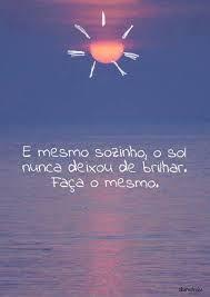 Tenha um bom dia! #bomdia #poa #brasil