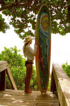 summer summer surf summer
