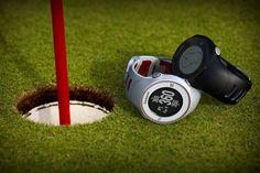 Golf Watch!