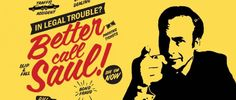 #BetterCallSaul Renewed for a fourth season! Read More here!  #BCS #TV #News #Television #BreakingBad    https://dragonfeed.net/2017/06/28/better-call-saul-season-4-renewal/