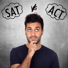 Are you looking SAT Preparation Classes? Or are you looking SAT Coaching Institutes? If yes, Than the Council for American Education also known as Studying Overseas is a one stop destination for SAT Test Preparation and Coaching Classes in New Delhi at very affordable prices.   A-260 (3rd Floor) Defence Colony, New Delhi - 110 024, India Phones - 91-11-2433 0007 Fax - 91-11-2433 6729 E-Mail - info@studyingoverseas.com