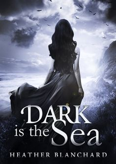Dark Is the Sea