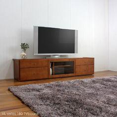VL 幅180cm テレビ台 tv台 テレビボード 国産 日本製 木製 TVボード 北欧 家具 テイスト ローボード リビングボード grove VLシリーズ http://www.amazon.co.jp/dp/B00DE3VVIK/ref=cm_sw_r_pi_dp_zJjRtb0HARZV93JR