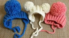 Dog hat Warm hat for dog Puppy hat Small Dog hat pet hat knit