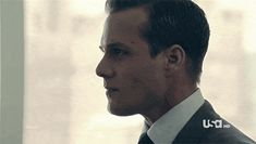 suits harvey specter gabriel macht salbo5