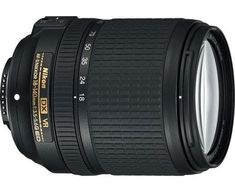 We have compared the best Nikon landscape lenses for both full-frame and Nikon DX cameras for your benefit such as the Nikon lens. Nikon Camera Lenses, Nikon Dx, Nikon Digital Camera, Modo Normal, Landscape Lens, Distancia Focal, Appareil Photo Reflex, Camera Photography, Photography Lessons