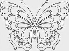 [borboleta-bordado%255B2%255D.jpg]