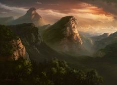 Dual Lands in the Magic Online Cube : Daily MTG : Magic: The Gathering