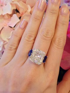 1000+ Images About Blair Burns Jewelry On Pinterest  M In. Different Shape Engagement Wedding Rings. Epic Wedding Engagement Rings. Shared Prong Rings. Dimond Wedding Rings. Real Diamond Rings. Antique White Engagement Rings. Teardrop Engagement Engagement Rings. Now Engagement Rings