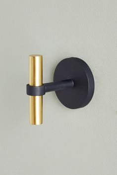 Discover sale hardware at Anthropologie, including sale knobs, hooks, finials, curtain rods and more. Bathroom Towel Hooks, Bathroom Hardware, Bathroom Rack, Office Bathroom, Basement Bathroom, Master Bathroom, Bathroom Ideas, Coat Hooks On Wall, Cognac Boots
