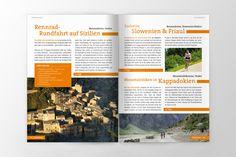 http://www.martinamisar.at/portfolio-item/islaverde-katalog-print/