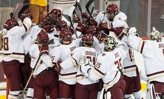At a glance: Providence, Cornell, Ohio State and Boston College in ...