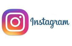 Instagram   Herkes tarafından beğenilerek kullanılan Instagram,son zamanlarda birçok yeniliğe imza attı.Bu sefer de Instagram Direct'i...