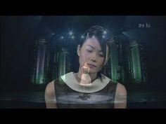 王菲 - 但願人長久 【HD】 - YouTube