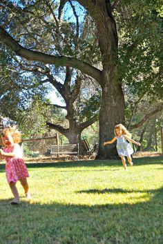 The Thrifty Traveler: Weekend Getaway: Atascadero/San Luis Obispo (Part Two)