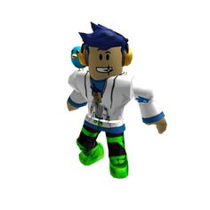Roblox Shirt, Roblox Roblox, Games Roblox, Play Roblox, Cool Avatars, Free Avatars, Roblox Creator, Roblox Animation, Nintendo Ds Pokemon
