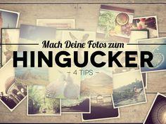 4 Tips wie deine Reisefotos zum echten Hingucker werden