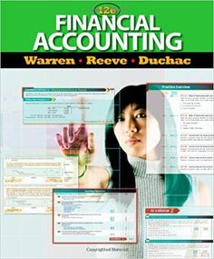 Adolescence and emerging adulthood books a la carte edition 5th financial accounting 12th edition by carl s warren pdf ebook https fandeluxe Choice Image