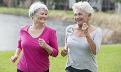 Un problema che interessa un grande numero di donne è sicuramente il rischio che lo stato di menopausa influisca sul peso corporeo. Ecco alcuni suggerimenti per dimagrire.