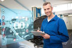 Grupa Auto Wimar - Artykuły - Samochody używane - Czym się kierować, co sprawdzić i o co zapytać przy zakupie auta używanego
