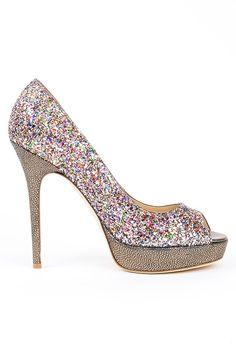 Jimmy Choo Love Heels |2013 Fashion High Heels|