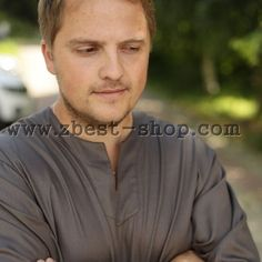 Коричневая мужская рубашка от MEDUSA Big Men, Mens Tops, T Shirt, Shopping, Fashion, Supreme T Shirt, Moda, Tee, La Mode