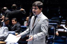 Blog do Osias Lima: CPI do HSBC já pode ser instalada