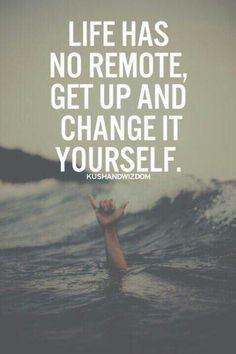 #motivationalquotes #positivethoughts #motivation #quotes #life #positivequotes #success