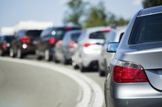Learn the Health Consequences of a Long Commute