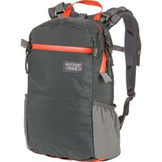 Streetfighter Pack | Mystery Ranch Backpacks