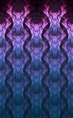 Splitsless by SaTaNiA.deviantart.com on @deviantART