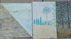 Künstlergalerie 1 Tapestry, Home Decor, First Class, Hanging Tapestry, Homemade Home Decor, Tapestries, Needlepoint, Decoration Home, Wallpaper