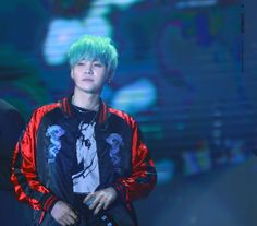 Min Yoongi Min Suga  The man like lying BTS방탄소년단  Swag [ A.R.M.Y]