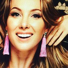 49 melhores imagens de Acessórios   Rings, Accent nails e Boho earrings bfa1af3d07