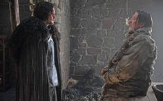 'Game of Thrones' recap: 'The Wars to Come' | EW.com