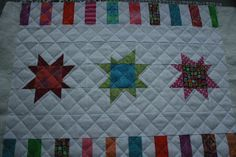 tutorial to quilt diagonally - crazy mom quilts: grid quilting mini tutorial