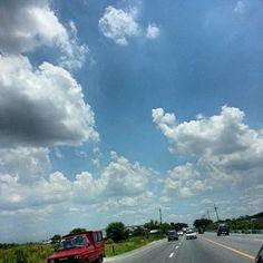 あちぃ!! #hot #summer#roadtrip#drive#philippines#夏#フィリピン
