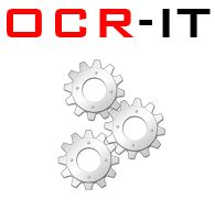The OCR Cloud 2.0 API offers high accuracy automated optical character recognition (OCR) in a state-of-art hosting platform. We Conversion Services have been designed specifically for Litigation Support needs. Read More: http://www.ocr-it.com/