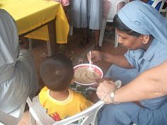 Natural nutritious cereal for the feeding program of pregnant mothers and malnourished kids in Pilar helping more than 250 kids in Bataan. Feeding Program, Bataan, Pregnant Mother, Cotton Candy, Mothers, Cereal, Natural, Kids, Cotton Candy Favors
