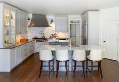 House of Turquoise: Meriwether Design Group