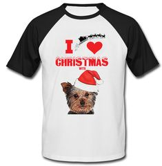 LookPink Bloodhound Mama Tee Shirt Short Sleeve Shirts