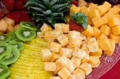 This is a guide about inexpensive wedding appetizers. One way to reduce the cost of food for your wedding reception is to serve inexpensive but tasty appetizers.