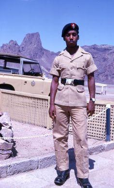 Memories of Aden - david moffat - Picasa Web Album Military Service, Archive, Memories, Album, David, Vehicles, Soldiers, Picasa, Memoirs