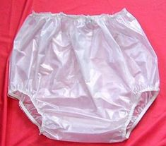 Silk Knickers, Plastic Pants, Sissy Boy, Diaper Covers, Baby Pants, Childhood Memories, Clinic, Gym Shorts Womens, Underwear