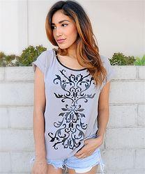 Sara Top $24 www.eloraboutique.com
