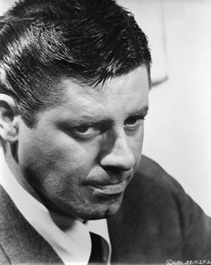 Jerry Lewis, 1965 Nevada, Las Vegas, You Are My Hero, Jerry Lewis, Dean Martin, Classic Tv, Comedians, Joseph, Comedy