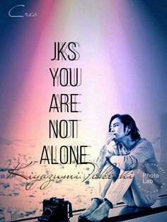 YNWA JKS... Our love and pray always be with you..