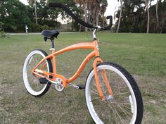 Custom Beach Cruiser Vans Custom Cruisers Pinterest Custom