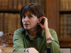 Premio Campiello: intervista a Beatrice Masini http://www.sulromanzo.it/blog/premio-campiello-intervista-a-beatrice-masini