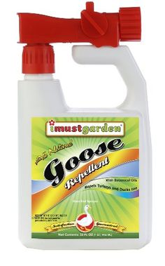 #doityourselfhomepestcontrol | Insect spray, Pest control ...